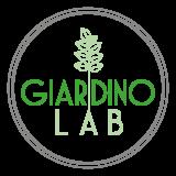 https://www.negricereali.it/wp-content/uploads/2020/12/GIARDINO-LAB-Logo_2020_colori-160x160.png