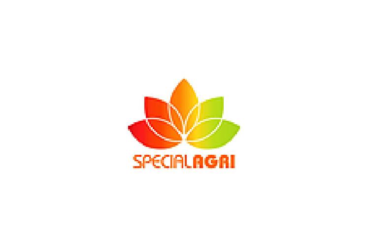 specialagri